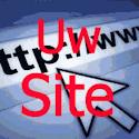 Komplete websites. Alles is mogelijk.